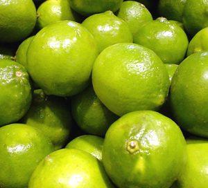 Lime Tahitian - PB10 (60/80)